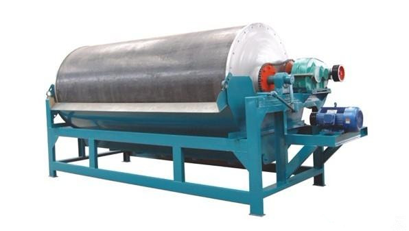 magnetic_separator_Beijing_HOT_Mining_Tech_Co_Ltd_5