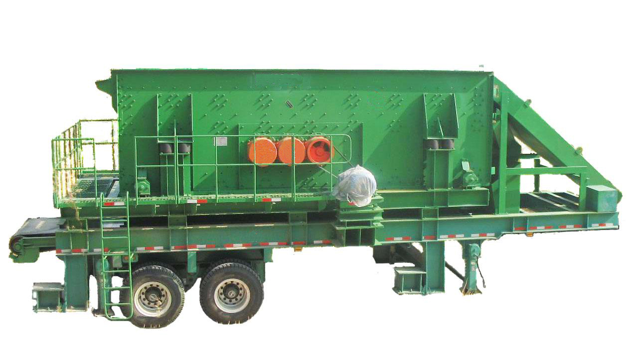 wheel_portable_screen_Beijing_HOT_Mining_Tech_Co.,Ltd_2