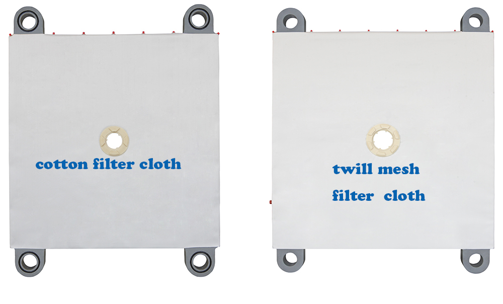 Filter_Press_Cloth_4_Beijing_HOT_Mining_Tech_Co_Ltd
