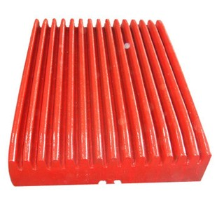 jaw_plate_Beijing_Hot_Mining_Tech_Co.,Ltd_3