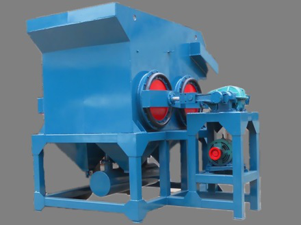 Mineral_Jig_Separation_Machine_Beijing_HOT_Mining_Tech_Co_Ltd