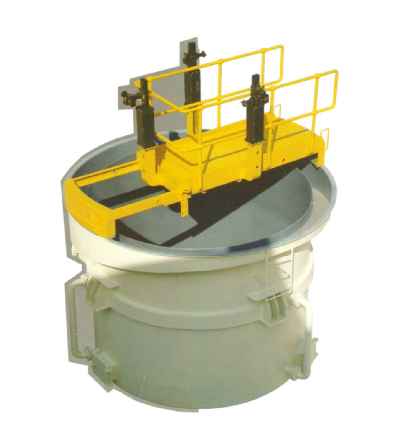 teetered_bed_separator_Beijing_HOT_Mining_Tech_Co.,Ltd_4