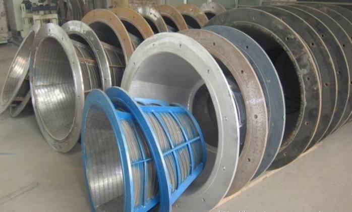 Centrifuge_Basket_Beijing_HOT_Mining_Tech_Co.,Ltd_6
