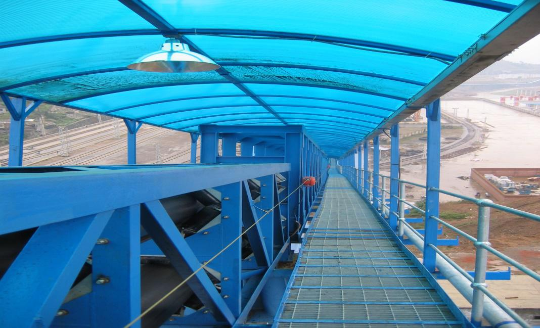 pipe_belt_conveyor_application