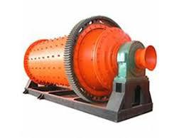 energy_saving_grinding_mill