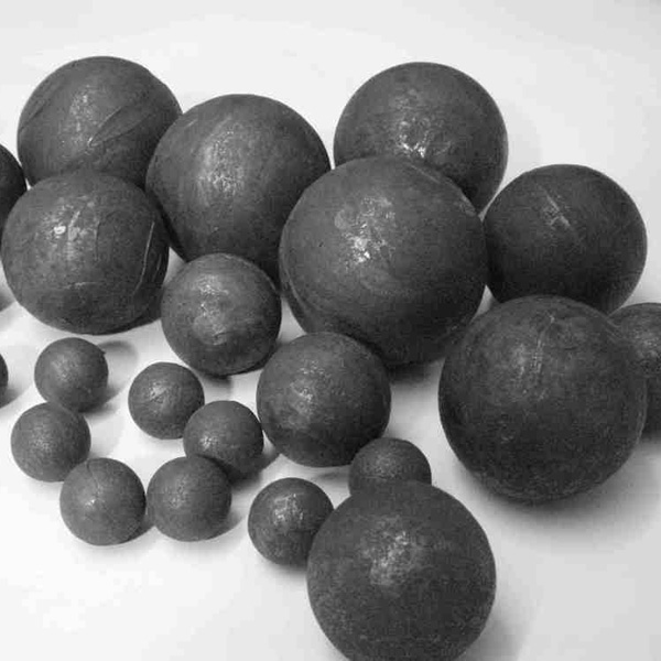 YUTE_Grinding_Ball_Beijing_HOT_Mining_Tech_Co.,Ltd_4