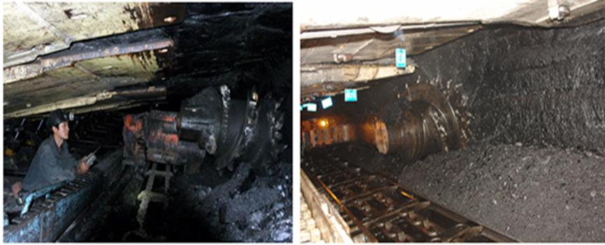 Longwall_coal_mining_units_2_Beijing_HOT_Mining_Tech_Co_Ltd