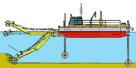 gold_dredge_boat_Beijing_HOT_Mining_Tech_Co_Ltd_12