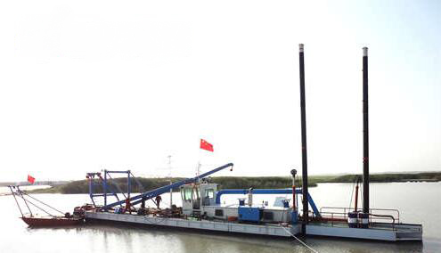 gold_dredge_boat_Beijing_HOT_Mining_Tech_Co_Ltd_2