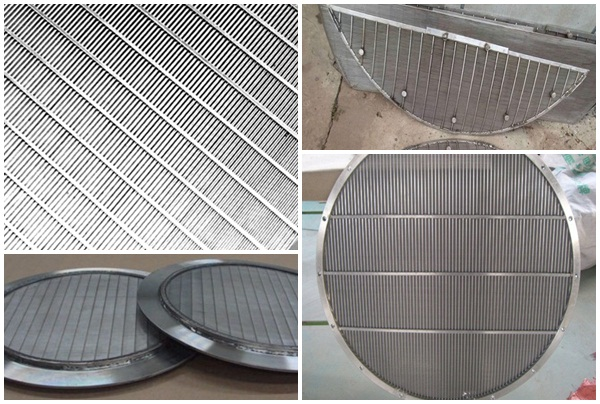 stainless_steel_wedge_wire_circular_sieve_plate_Beijing_HOT_Mining_Tech_Co.,Ltd_3