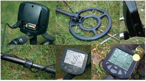 Teketics_Gamma_6000_Metal_Detector_Beijing_HOT_Mining_Tech_Co.,Ltd_6