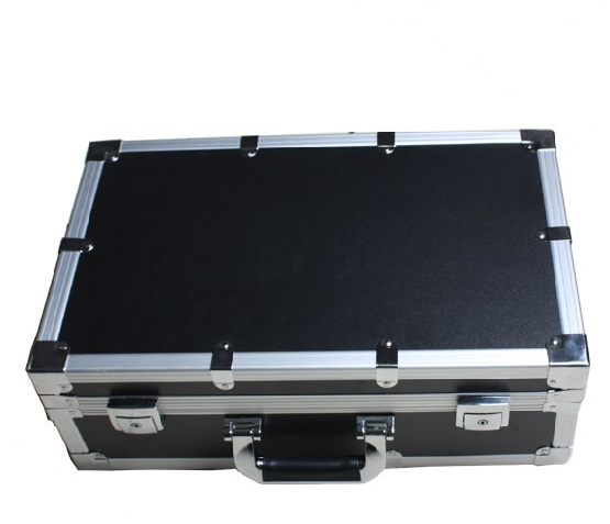 EPX9900_Metal_Detector_Beijing_HOT_Mining_Tech_Co.,Ltd_1