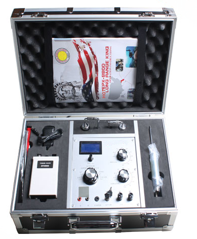 EPX9900_Metal_Detector_Beijing_HOT_Mining_Tech_Co.,Ltd_5