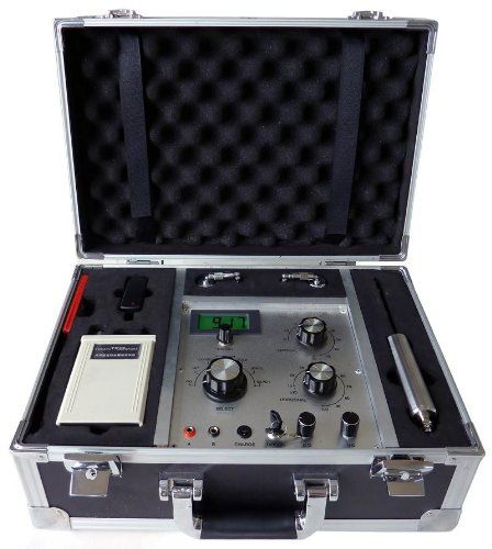 EPX7500_Metal_Detector_Beijing_HOT_Mining_Tech_Co.,Ltd_3