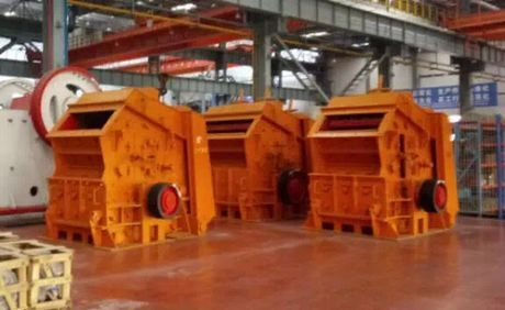 Beijing_HOT_Mining_Tech_Co.,Ltd_4