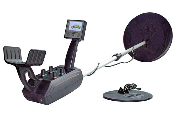 MD5008_metal_detector_Beijing_HOT_Mining_Tech_Co.,Ltd_7