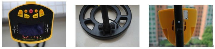 MD3010II_Metal_Detector_Beijing_HOT_Mining_Tech_Co.,Ltd_5