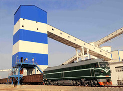Train_truckloading_station_TLO_Beijing_HOT_Mining_Tech_Co_Ltd_4