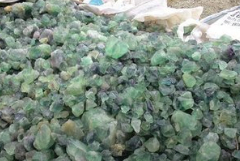 Factors Affecting the Grade and Recovery of Fluorite-Beijing Hot Mining Tech Co.,Ltd