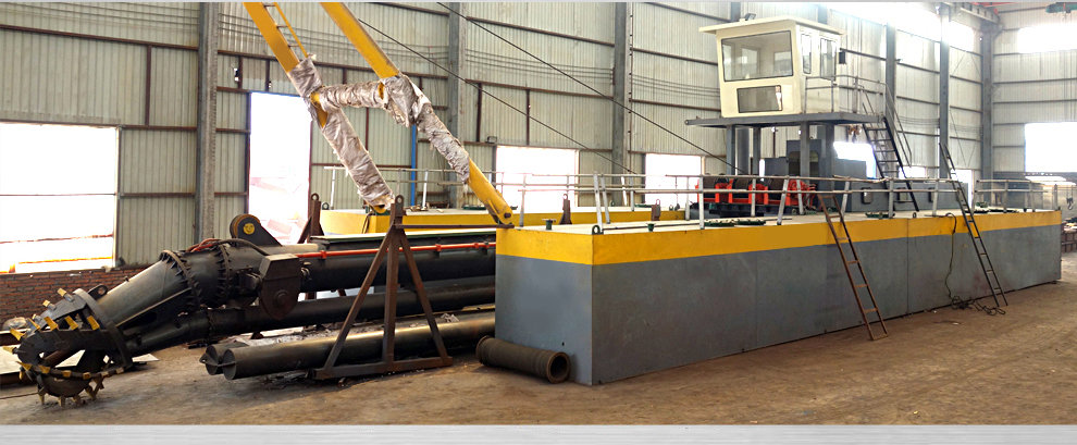 Cutter_suction_dredger_Beijing_HOT_Mining_Tech_Co_Ltd_07