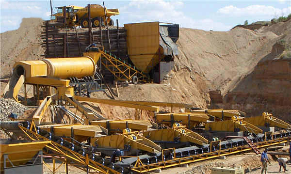 Gold_Washing_Plant_for_Alluvial_Gold_or_Placer_Gold_Beijing_HOT_Mining_Tech_Co_Ltd_04