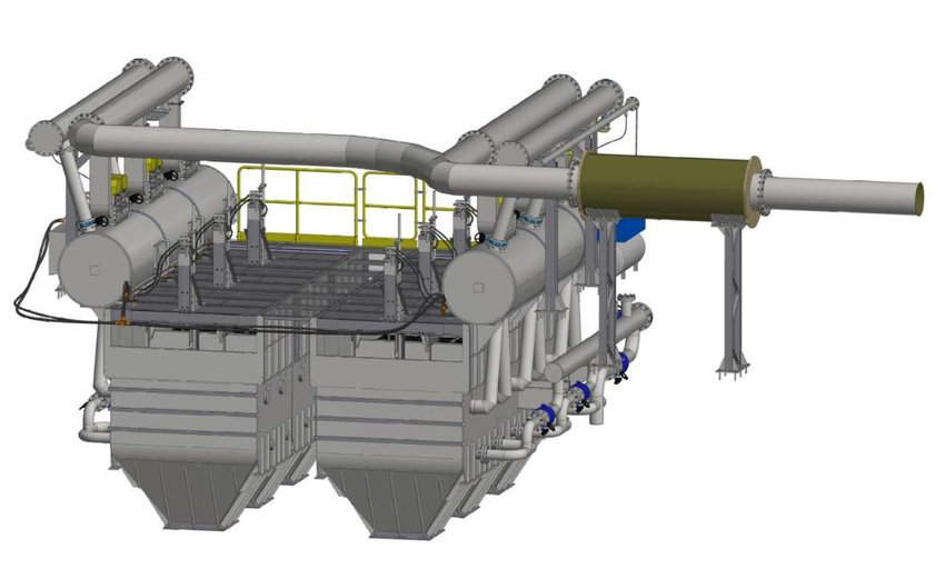 Jigging_coal_washing_plant_designed6_HotMining