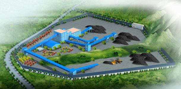 Jigging_coal_washing_plant_designed_HotMining